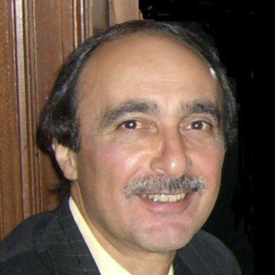 Philip Fontana