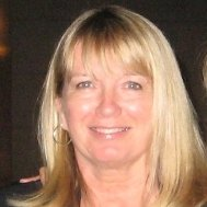 Barbara Wheelock