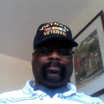 William Lawrence Antonio linkedin profile