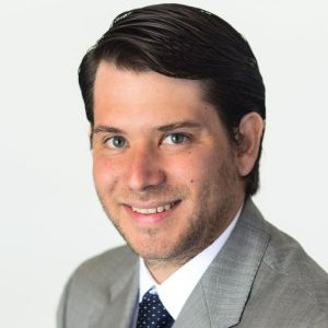 Pedro Cuevas