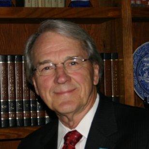 Charles W (Bill) DeVore linkedin profile