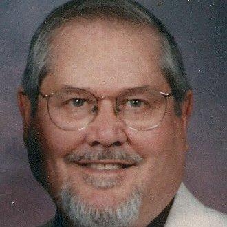Wendell Arnold linkedin profile