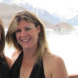Cynthia Fitzgerald Stillwell linkedin profile