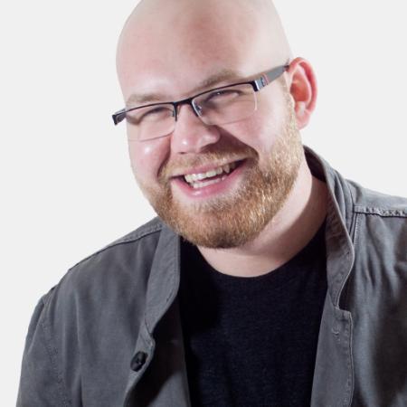 Philip Ogden
