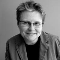 Kathleen Clodfelter