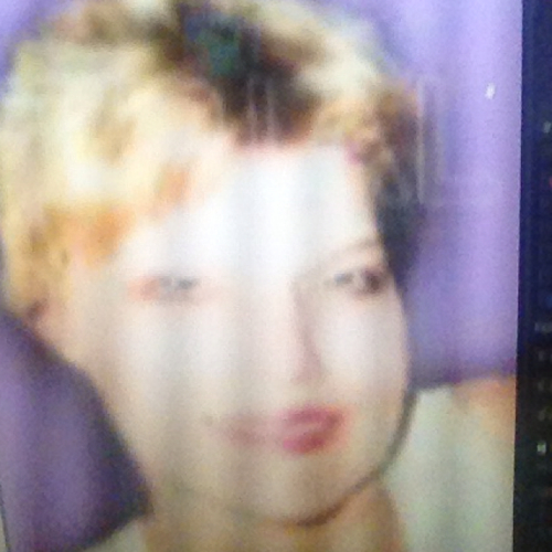 Kelly Mcrainey Moore linkedin profile