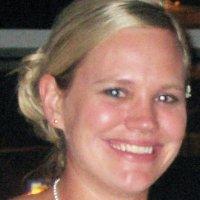 Katy Lambert