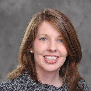 Jessica Garland Williams linkedin profile
