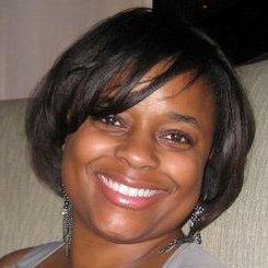 Dawn Smith Barnes linkedin profile