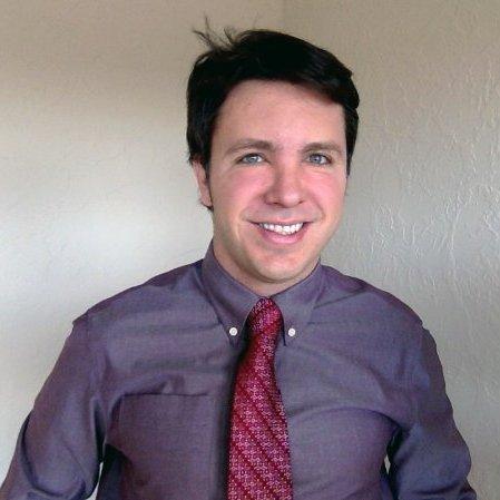 Jonathan Carter Hebert, PE linkedin profile