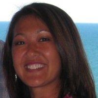 Amanda (Mandie) Lintzenich Carlson linkedin profile