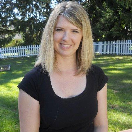 Wendy Plyler linkedin profile