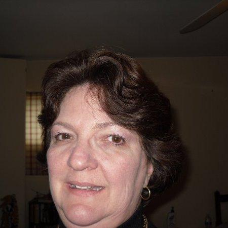 Phyllis Dougherty