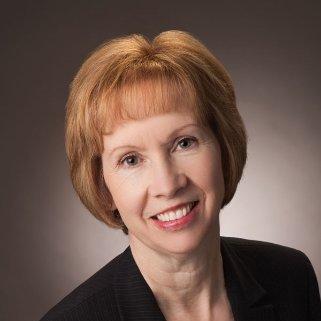 Cheryl Walker Mitchell linkedin profile