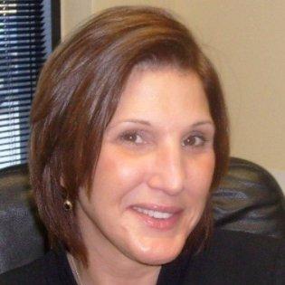 Patricia Gaspard