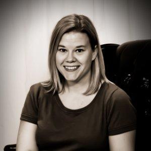 Beth Calvert