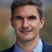 Peter Shannon linkedin profile