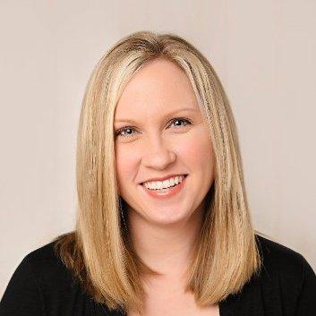 Stephanie Hall linkedin profile
