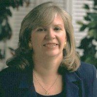 Maureen H Brennan linkedin profile