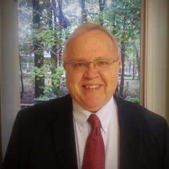Glenn Carpenter linkedin profile