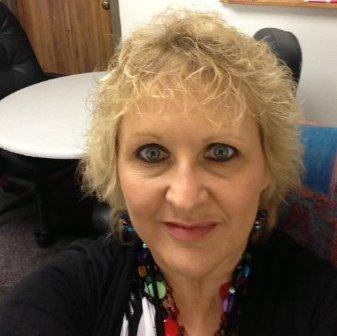 Kathy Keyser