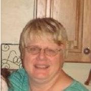 Rose Ras Sullivan linkedin profile
