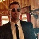 Nathan R Baumgartner linkedin profile