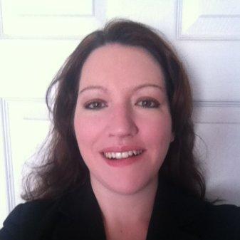 Jacqueline M Lee linkedin profile