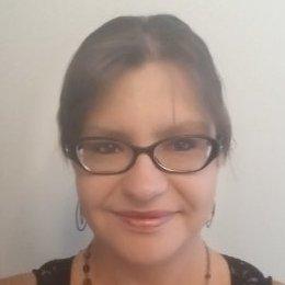 Karen Elizabeth Bell linkedin profile