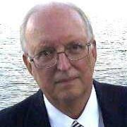 Eduardo Gonzalez del Valle linkedin profile