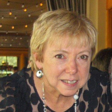 Bonnie Blanchard linkedin profile