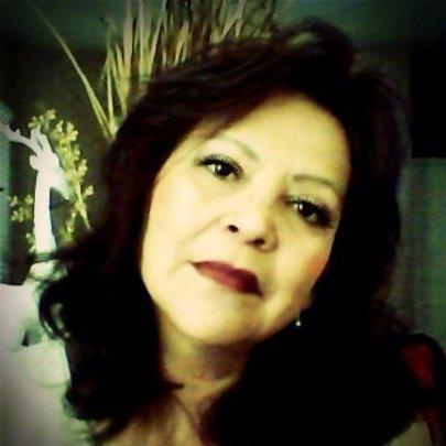 Roberta Taylor linkedin profile