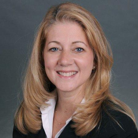 Donna I. Fisher linkedin profile