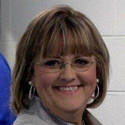 Patricia Slone
