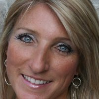 Cindy Bullock linkedin profile
