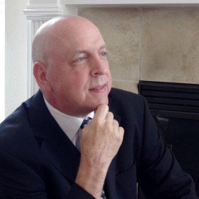 William L Baumann linkedin profile