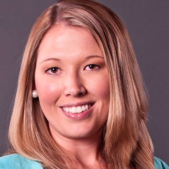 Christine Meadows linkedin profile