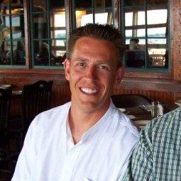 Bryan Deutsch