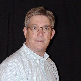 Gary A Fields linkedin profile