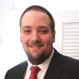 Glenn Cahill linkedin profile