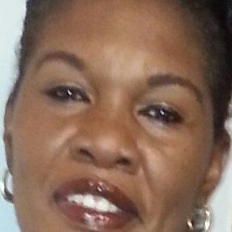 Dr. Ingrid David Rodriguez linkedin profile