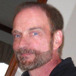 Mark A. Taylor linkedin profile