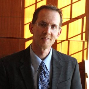 Brian S. Swanson linkedin profile