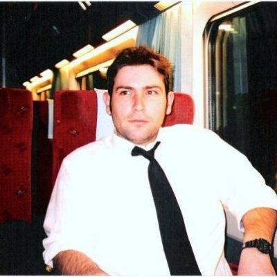Scott Alexander Meiner linkedin profile