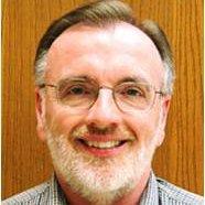 Bruce Wight