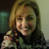 Vicki Frye