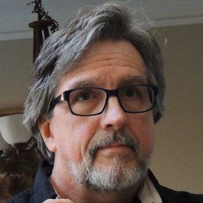 Seward Thomas Davis linkedin profile