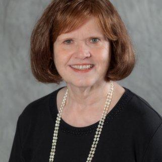 Patricia Daugherty
