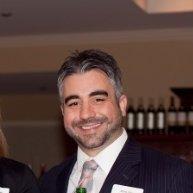 Chris Silva linkedin profile