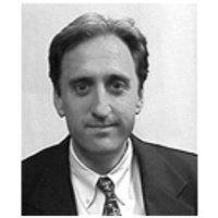Kenneth Bonner linkedin profile